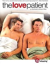 Best the love patient Reviews