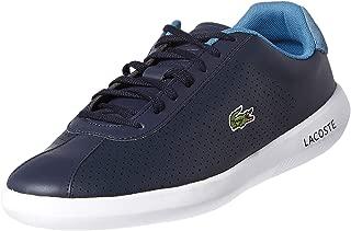 Lacoste Avance, Men's Fashion Sneakers