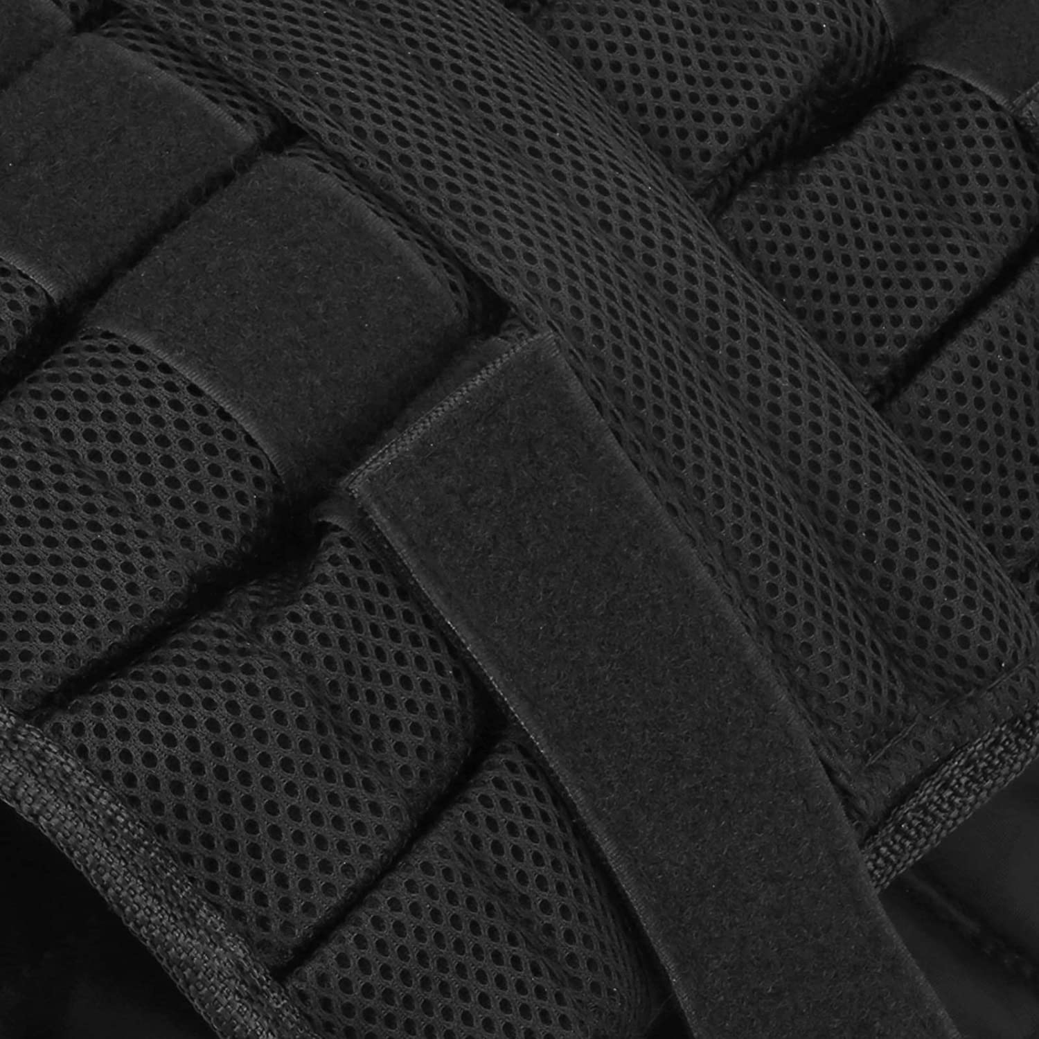 55% OFF Okuyonic Weighted Vest Sandbag for Protection Training Spring new work one after another