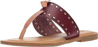 Rock & Candy Women's Blaney-g Sandal
