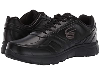 Spira WaveWalker (Black) Men