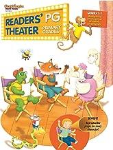 Reader's Theater: Reproducible Grades 2-6