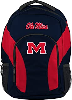 ole miss backpack