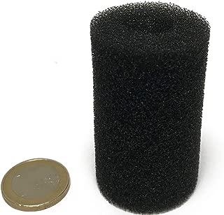 Sharplace 5 Piezas Cabeza Hexagonal Avellanado Tornillos de Rosca de Metal M8x20