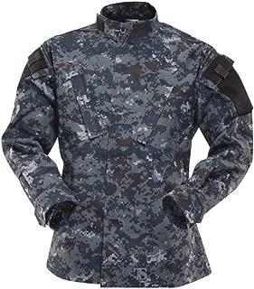 Men's Tactical Response Uniform Cotton Ripstop Shirt Big And Tall - 1311 X
