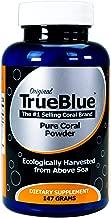 Best okinawan coral calcium benefits Reviews