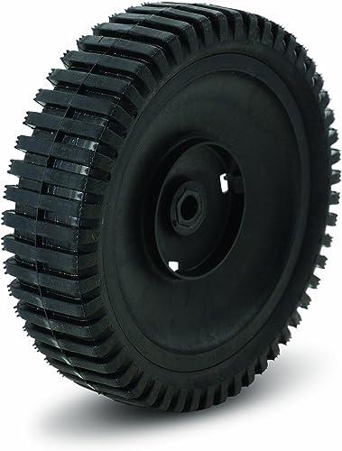 2021 Oregon lowest 72-014 sale Semi-Pneumatic Wheel 8X200 outlet sale