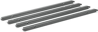HON, H919491, Single Cross Rails for 30