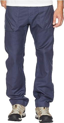 Takibi Pants