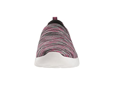 SKECHERS Performance Go Walk Joy - Terrific Black/Pink Sale Collections Bulk Designs DEAYx8