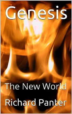 Genesis: The New World (English Edition)