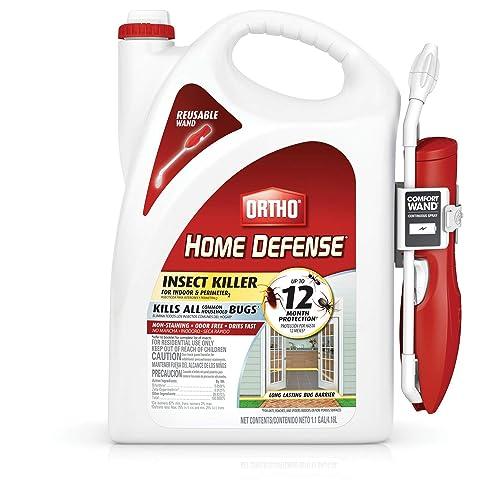 Indoor Ant Spray: Amazon.com