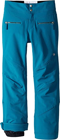 Jolie Softshell Pants (Little Kids/Big Kids)