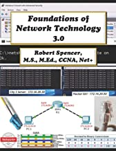 Foundations of Network Technology 3.0