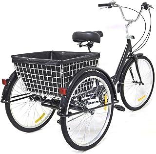 Für gebraucht amazon erwachsene dreirad Dreiräder günstig