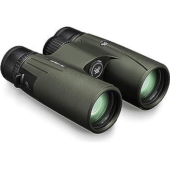 Vortex Optics Viper HD Roof Prism Binoculars 10x42