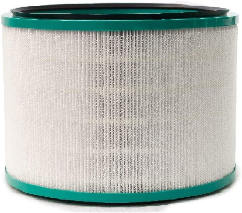 GREAT VALUE: HEPA filter Max 43% OFF designed to angles Quality inspection from air 3 draw all