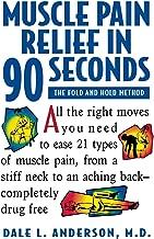 Best pain free pain relief com Reviews