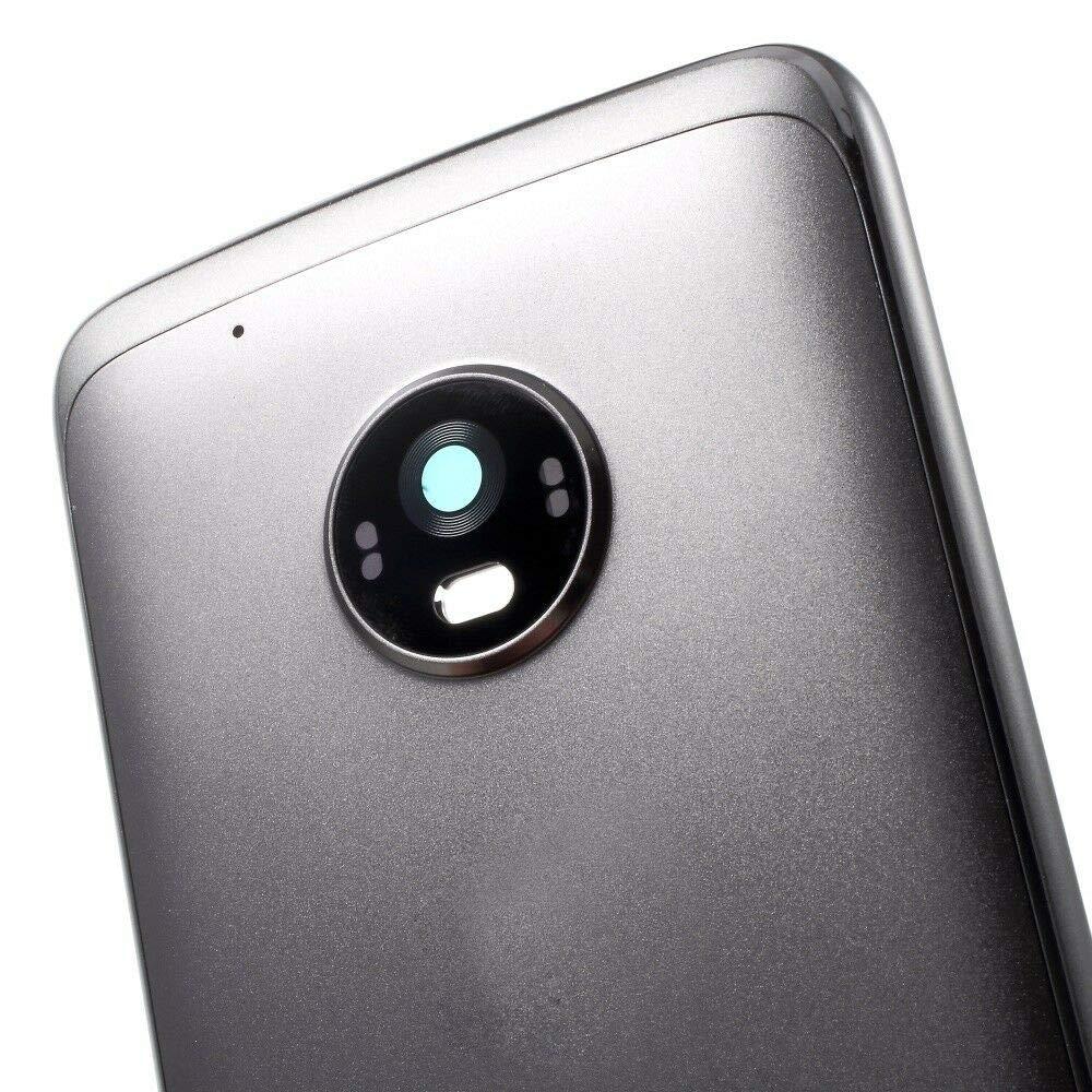 Repuestos para Smartphones Motorola Tapa Trasera de batería for ...