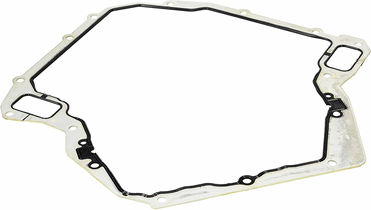 GM Genuine Parts 12593627 Cover Gasket specialty shop Timing Super sale