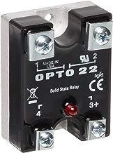Opto 22 575Di45 12 Indicator Transient