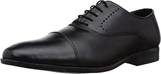 Bond Street by (Red Tape) Men's Bse0351 Formal Shoes