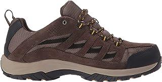 Men's Crestwood Waterproof Hiking Shoe