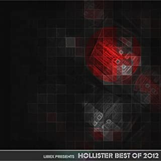 Best hollister songs 2012 Reviews