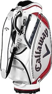 Callaway Golf Bags (Cart bag, Stand bag)