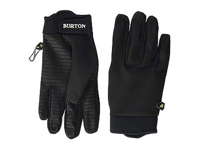 Burton Spectre Glove (True Black 5) Snowboard Gloves