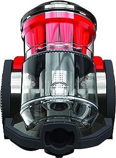 Hoover Air Mini Vacuum Cleaner - HC87-AMM Multi Color