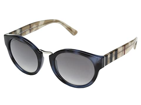 Burberry 0BE4227