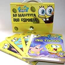 Amazon.es: cuentos de bob esponja