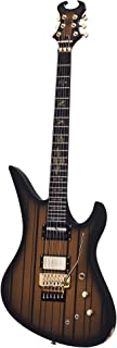 schecter synyster custom s 2017