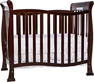 www baby bed