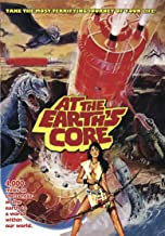 Best at the earth's core 1976 Reviews