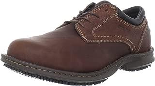 Men's Gladstone ESD Oxford Shoe