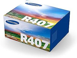 Samsung CLT-R407 Imaging Unit for CLP-325Wm CLX-3185FW