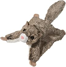 Douglas Toys Flying Squirrel