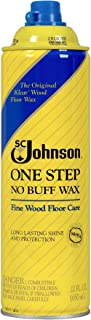 Best johnson floor products Reviews