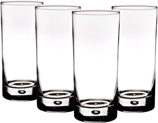 red series glasses