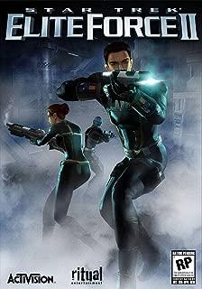 Star Trek Elite Force 2 - PC