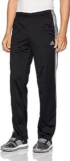 adidas Men's Athletics Essential Tricot 3-Stripe Pants