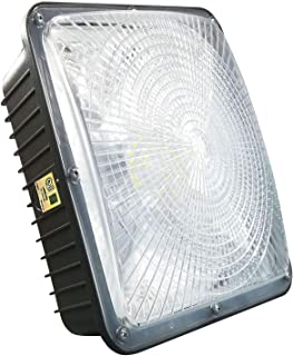 Best canopy with led lights Reviews