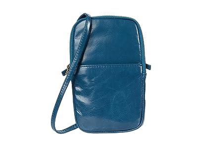 Hobo Fate (Riviera Vintage Hide) Handbags