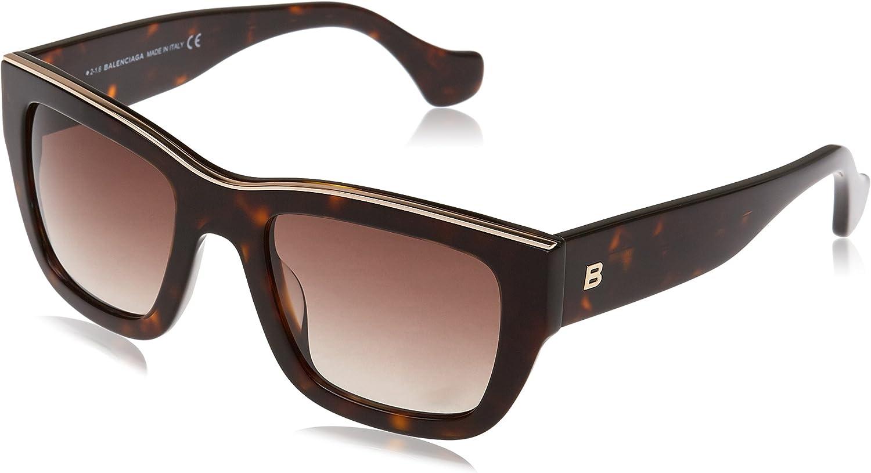 Balenciaga SUNGLASSSES BA59 BA 59 BA0059