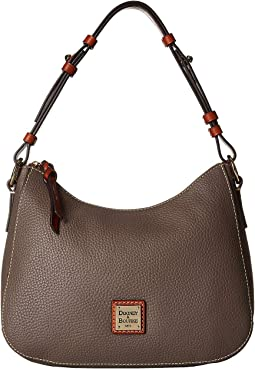 Pebble Small Kiley Hobo