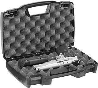 Protector Single Pistol Case