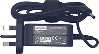 NEW LENOVO 20V 2.25A 45W PSU LAPTOP ADAPTER BATTERY POWER CHARGER FOR LENOVO IDEAPAD CHROMEBOOK