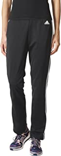 adidas Women's Designed 2 Move Straight Pants